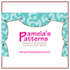 Pamela's Patterns