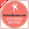 PatternReview Exclusive Patterns