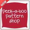Peek-A Boo Patterns