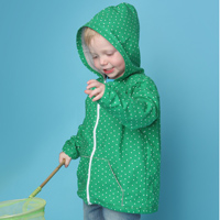Peek-A Boo Starboard Jacket Digital Pattern ( Size 3 mo -12 years )