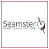 Seamster Patterns