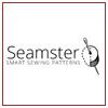 Seamster Patterns