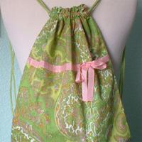 Sew Chic Knapsack Pattern (ln100)