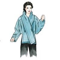 Equinox Jacket
