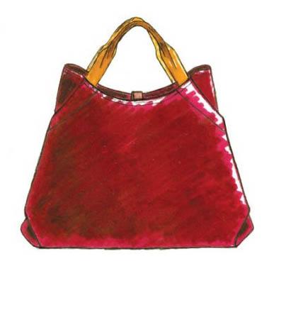 Sewing Workshop L2 Bag L2 Bag