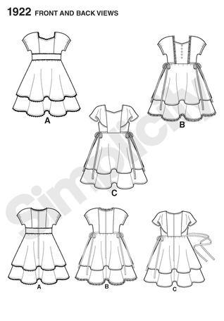 disney princess dress patterns | eBay - Electronics, Cars
