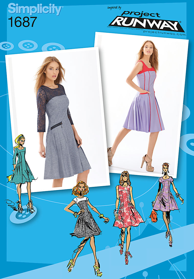 Designer Petite Dress Patterns For Women Miss Petite Dress Project