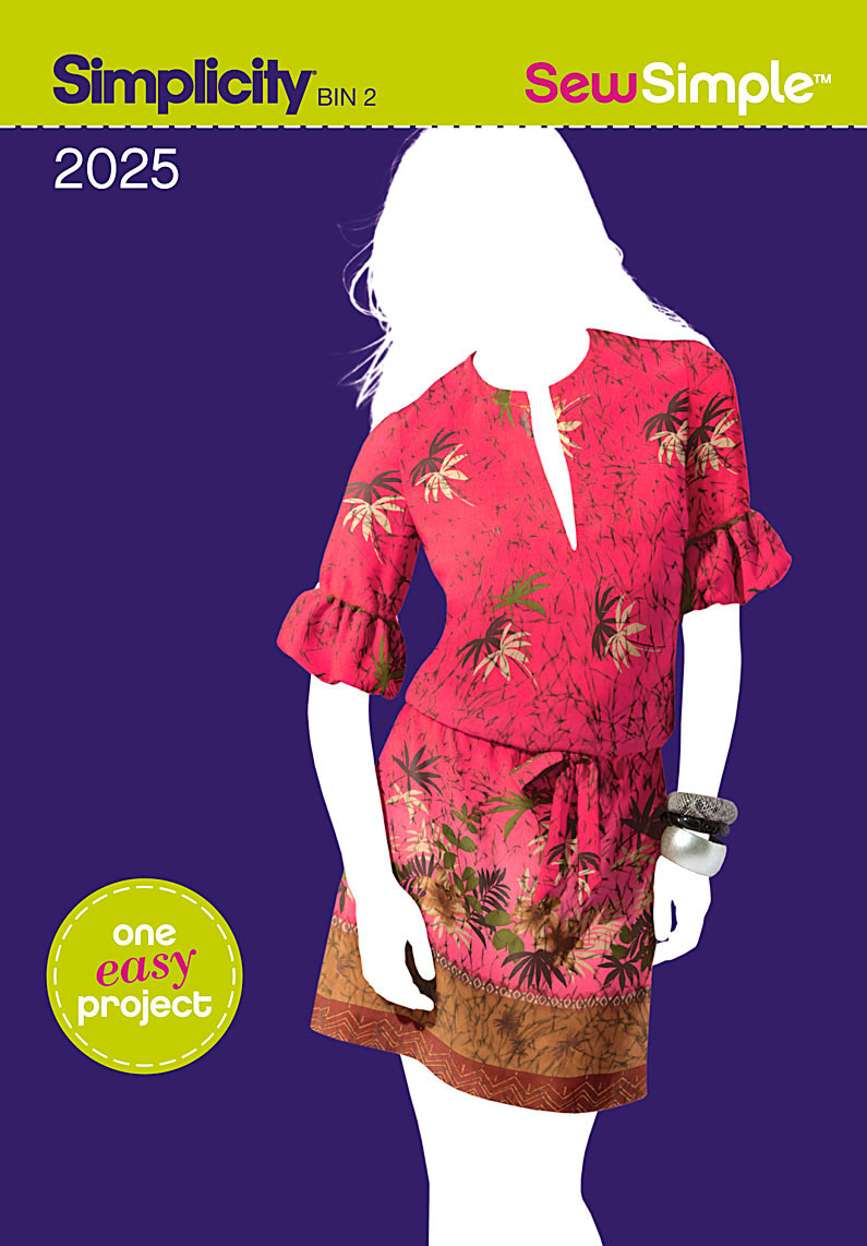 Sewing patterns in Craft Supplies - Compare Prices, Read Reviews
