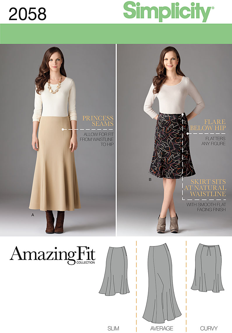 Cool We All Need A Skirt That Works For Any Occasion And This Skirt Can Go Anywhere!to The Party, To School, To Work, To The Beach Its Dainty, But Flirty It Has Pockets YES And Though Its A Gathered Skirt,its Quite Flattering On All Body Types