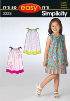 Sewing Patterns & Easy to Sew Pattern Reviews