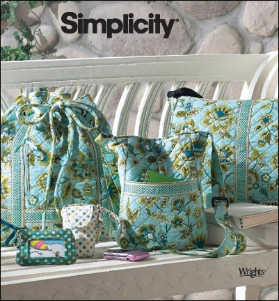 Simplicity Accessories 2911