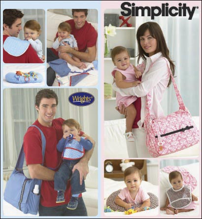 Simplicity  2924