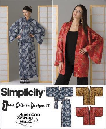 Simplicity  2940