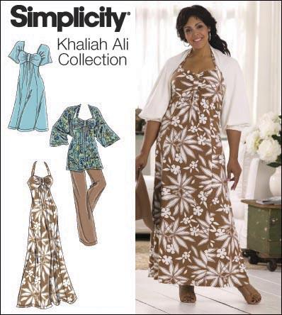 Simplicity  2947
