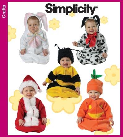 Simplicity  3558