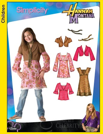 Free Dress Patterns  Girls on Girls Or Girls Plus Dress  Mini Dress  Tunic  Top  Jackets And Scarf