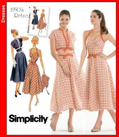 Simplicity  3780