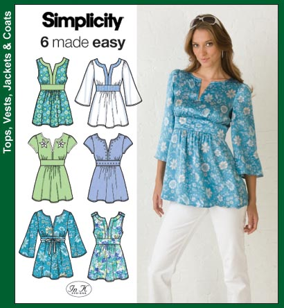 http://images.patternreview.com/sewing/patterns/simplicity/3838/3838.jpg