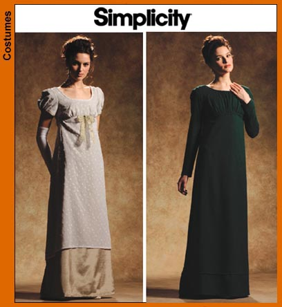 Sewing Patterns,Vintage,Out of Print,Retro,Vogue Simplicity McCall