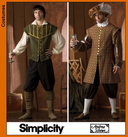 Simplicity  4059