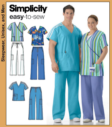 Simplicity Plus Size Patterns | eBay - Electronics, Cars