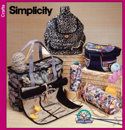 Simplicity  4542