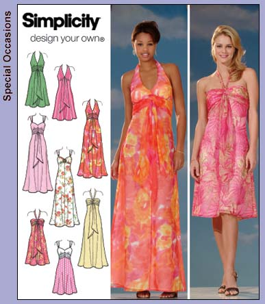 Simplicity  4577