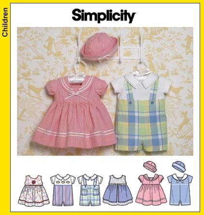 Patterns Simplicity in Clothes at SHOP.COM