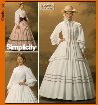 1940s - Vintage Sewing Patterns