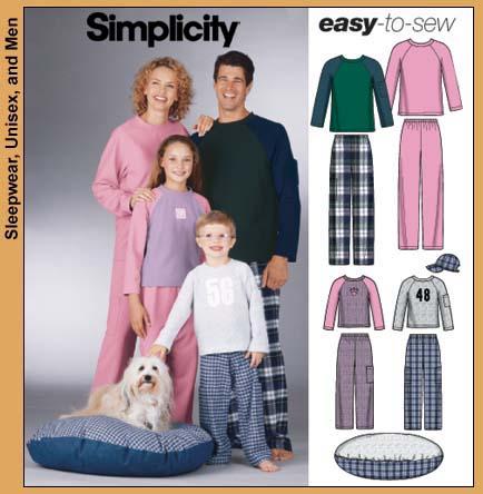 Simplicity  5271