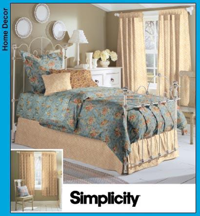 Simplicity  5600
