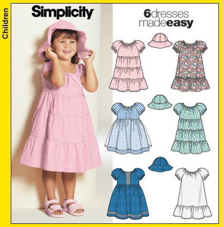 http://images.patternreview.com/sewing/patterns/simplicity/5695/5695.jpg