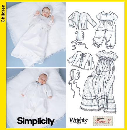 Baby Boy Romper Tutorial with Free PDF Sewing Pattern
