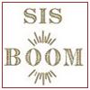 Sis Boom