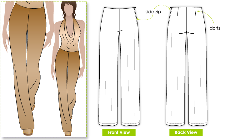 Amazing  Sewing Patterns  Pinterest  Sewing Patterns Pants And Patterns
