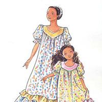 Victoria Jones Collection Pattern 104