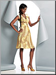 Vogue 1086 Pattern ( Size 18-20-22-24 )
