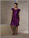 Vogue 1138 Pattern ( Size 14-16-18-20-22 )