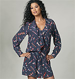 Vogue 1226 Pattern ( Size 6-8-10-12 )