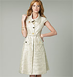 Vogue 1233 Pattern ( Size 14-16-18-20 )