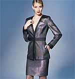 Vogue 1279 Pattern ( Size 16-18-20-22-24 )