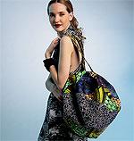 Vogue 1311 Pattern ( Size  )
