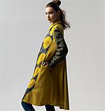 Vogue 1331 Pattern