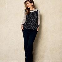 Vogue 1363 Pattern