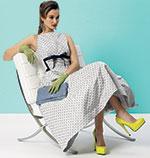 Vogue 8874 Pattern