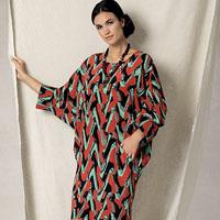 Vogue 1482 Pattern ( Size SML-MED-LRG )