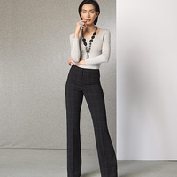 Vogue 9181 Pattern ( Size 6-8-10-12-14 )