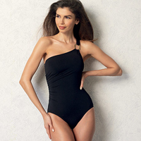 Sewing Patterns & Swimwear Pattern Reviews