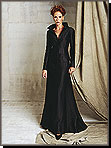 Vogue 2607 Pattern ( Size 18-20-22 )