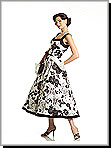 Vogue 2902 Pattern ( Size 12-14-16 )